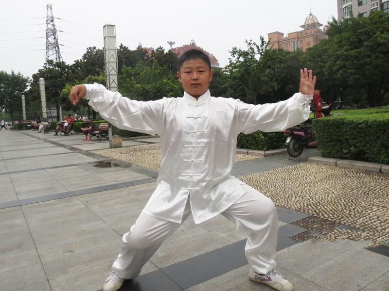 蒋宗硕2-1