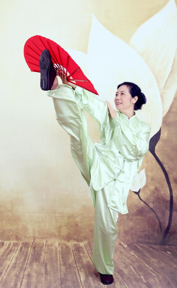 葛云霞2-2