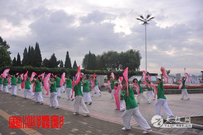 丹东全图_2011丹东人口
