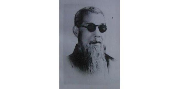 流派传承中国太极网 孙式太极拳