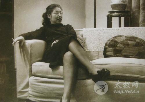 童旭东先生短篇汇编(一) - 双丰收 - 双丰收博客小屋